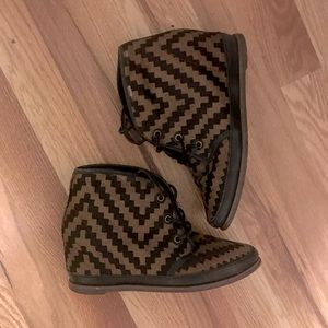 80%20 Hidden Wedge Bootie